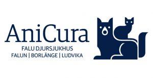 AniCura Falu Djursjukhus söker Legitimerad Veterinär