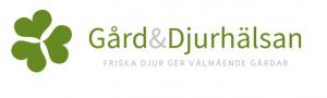 Vi söker dig i Värmland, Dalsland eller närliggande län som är veterinär med brinnande intresse för nöt