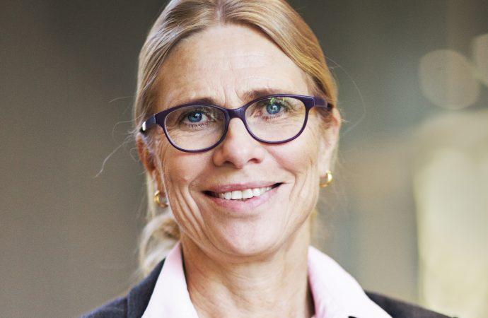 Svar till Anders Sandbergs brev som publicerades i Svensk Veterinärtidning nummer 7-8