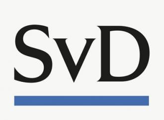 """SVF på SvD debatt: """"Sveriges unikt goda djurhälsa är hotad"""""""