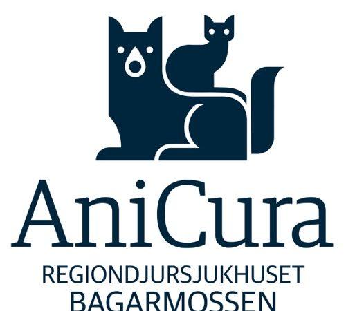 Expired:Två bilddiagnostiker till AniCura Regiondjursjukhuset Bagarmossen
