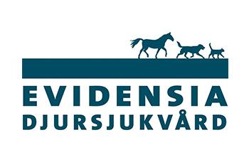 Vill du bli en del av vårt härliga och kompetenta team på Evidensia Djurkliniken i Sandviken?