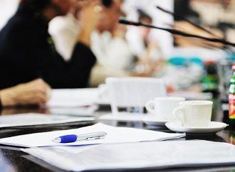 Konferens om djurskyddsforskning i oktober