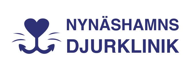 Nynäshamns Djurklinik söker veterinär