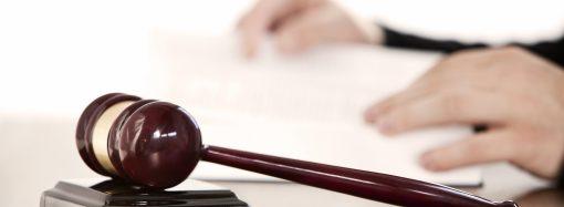 Lagstiftningen om smittsamma djursjukdomar ska ses över