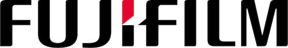 Säljare/Applikationsspecialist till Medical Systems Vet.
