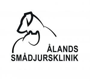 Ålands Smådjursklinik söker veterinärvikarier