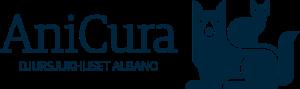 Anicura Djursjukhuset Albano söker IVA-veterinär