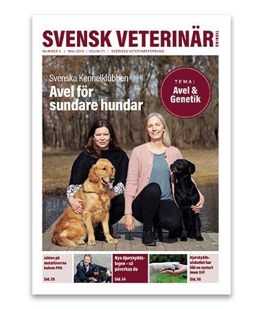 SVT_OMS