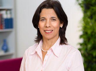 Dolores Gavier-Widén ny professor vid SVA
