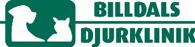 Veterinär sökes till Billdals Djurklinik
