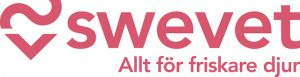 Säljare till Swevet