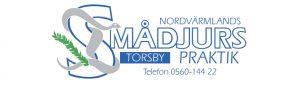 Veterinär till Torsby i vackra Värmland