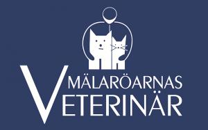 Mälaröarnas veterinär AB söker veterinär