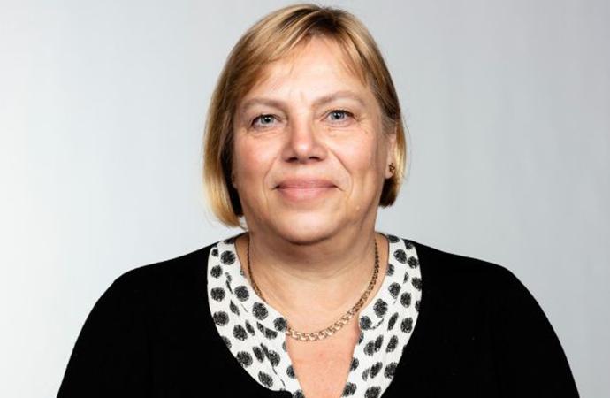 Land Lantbruks Lena Johansson svarar på kritik från Uppdrag granskning