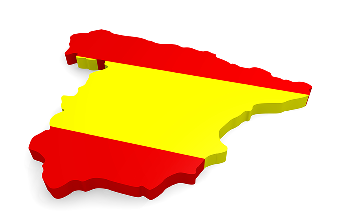 Spansk studie kastar skugga över det svenska covid-19-läget