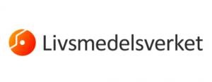 Veterinär till Visby