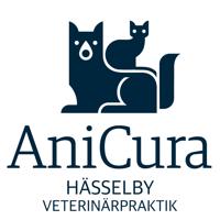 Veterinär sökes till Anicura Hässelby
