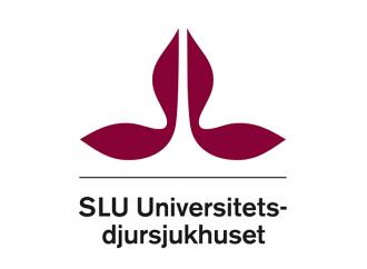 UDS – ett dottervarumärke till SLU