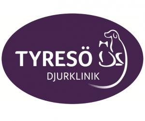 Tyresö Djurklinik söker veterinär (konsult/anställning)