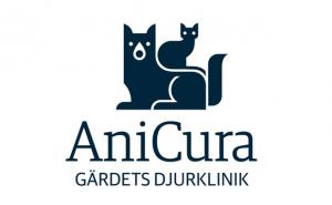 Rutinerad Veterinär till AniCura Gärdets Djurklinik