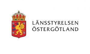 Länsveterinär till Länsstyrelsen Östergötland