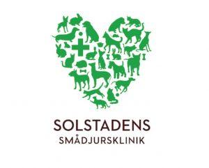 Veterinär sökes till Solstadens Smådjursklinik i Arvika