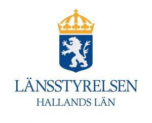 Enhetschef till veterinärenheten vid Länsstyrelsen i Hallands län