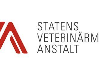 Veterinär med intresse för infektionssjukdomar hos hund och katt