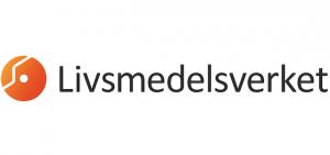 Officiell Veterinär till Visby