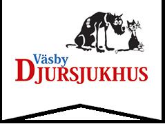 Erfaren veterinär sökes till Väsby Djursjukhus!